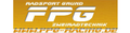 Fpg Racing