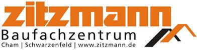 zitzmann